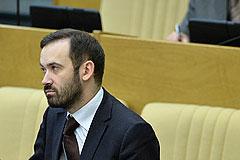 """Пономарев не хочет возвращать деньги """"Сколково"""""""
