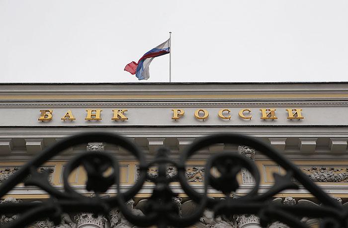 ЦБ отправит комиссаров во все крупные банки