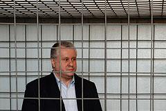 Челябинский чиновник объяснил драку в самолете постом
