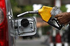 Saxo Bank предсказал падение цены на нефть до $80 в 2014 году
