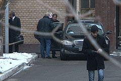 Сердюкова ждет амнистия в самое ближайшее время