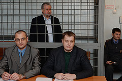 Спутник авиадебошира Третьякова угрожал убийством пассажиру
