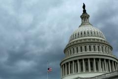 Конгресс США грозит санкциями властям Украины