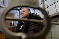Обвиняемый в авиадебоше чиновник оценил свой арест в триллион рублей