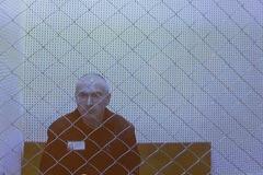 Российские правозащитники предложили работу Ходорковскому