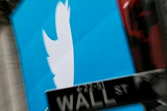 Соцсети научились предсказывать обвалы фондовых рынков