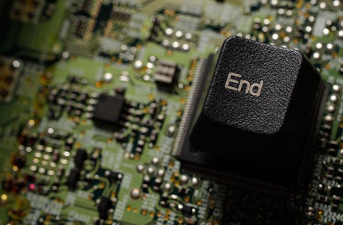 Symantec предсказал волну мошенничеств со смартфонами в 2014 году