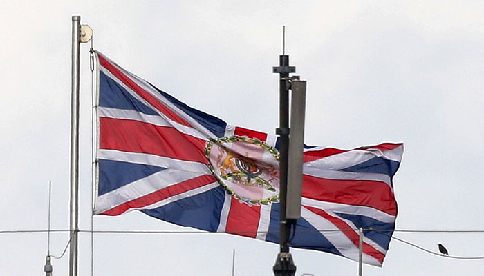Британские спецслужбы следили за членом Еврокомиссии