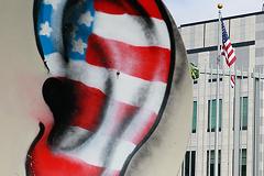 Москва обвинила Вашингтон в нарушении банковской тайны