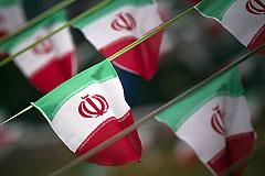 """Посол России в Тегеране: """"Частичное снятие санкций не повлияет немедленно на сотрудничество с Ираном"""""""