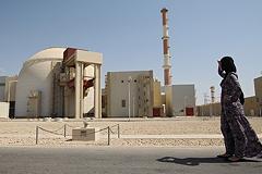 8 главных новостей в атомной отрасли в 2013 году
