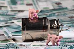 Кислая экономика: ожидать ли девальвацию в 2014 году