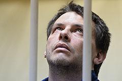 Алексей Кабанов получил 14 лет колонии строгого режима