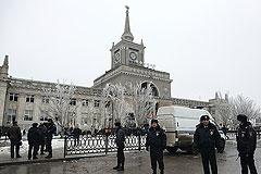 Предполагаемый террорист Печенкин работал фельдшером в Казани