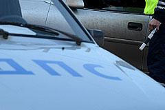 Подозреваемый в подрыве сотрудников ГАИ признал вину