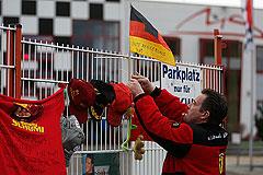 Друг семьи Шумахера рассказал о здоровье гонщика