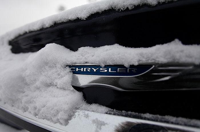 Fiat приобретет полный контроль над Chrysler
