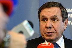 Мэра Новосибирска отправили на повышение вместо выборов