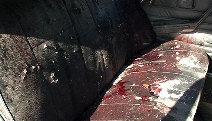 Установлены подозреваемые в убийстве шести жителей Ставрополья