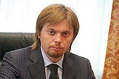 """CFO ММК Сергей Сулимов: """"Можно быть эффективным игроком, не будучи вертикально интегрированным"""""""