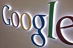 Google объявил о покупке производителя термостатов Nest Labs за $3,2 млрд