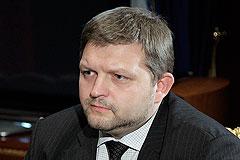 """Никита Белых: """"Решение о моем назначении принимал непосредственно Путин"""""""