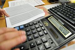 Минэкономразвития собирается зачистить страховой сектор