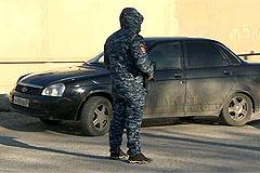В Дагестане уничтожен организатор теракта в Пятигорске