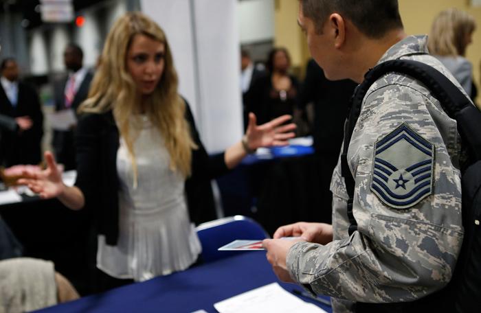 Офицеры ВВС США списывали на экзамене