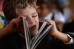 Школьников начнут учить истории по новой концепции без учебника
