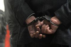 Замглавы полиции Бирюлево-Восточное заподозрен в крышевании игорного бизнеса