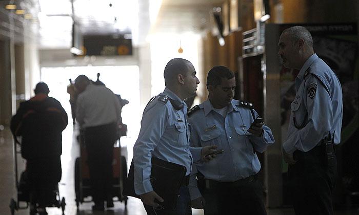 Израиль готов выдать России священника Грозовского