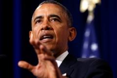 Обама упразднил программу по сбору и хранению метаданных