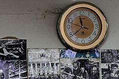 В Госдуму внесен законопроект о возврате зимнего времени