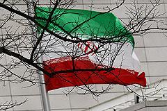 """ООН отозвала для Ирана приглашение на """"Женеву-2"""""""