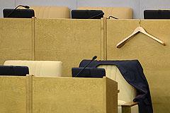"""Закон о СМИ-""""иноагентах"""" внесут в Думу после Олимпиады"""