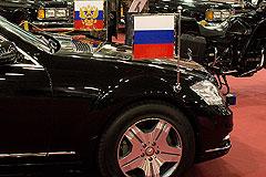 Зятя Сердюкова обвинили в мошенничестве и растрате