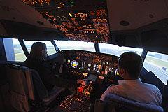 В Татарстане возбуждены дела о незаконной выдаче свидетельств пилотам