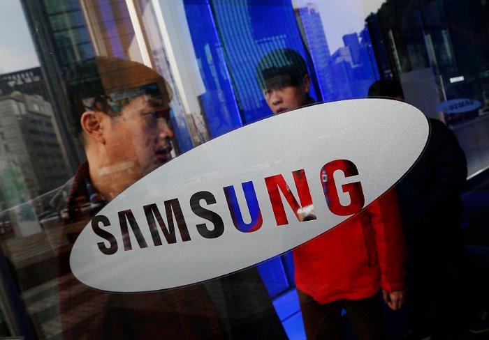 Южная Корея потратит $1,5 млрд на сети 5G