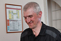 Верховный суд постановил освободить Платона Лебедева