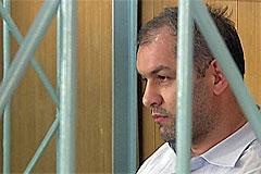 Дагестанского депутата заподозрили в вымогательстве