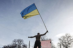 Из Партии регионов выходит львовское отделение