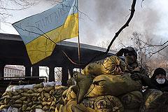 Служба безопасности Украины опасается терактов на объектах энергетики