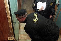 Астраханка сменила пол, чтобы уйти от уплаты долгов судебным приставам