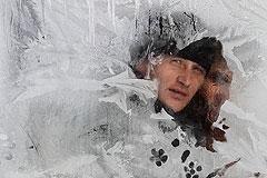 В Москве похолодает до -28