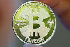 ЦБ приравнял обмен биткоинов к сомнительным операциям