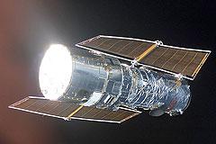 Российскую космическую обсерваторию запустят до 2020 года