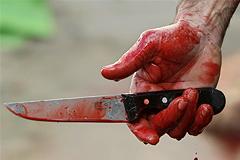 Житель ЦАР напал на российского дипломата с ножом