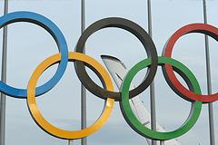 Календарь Олимпийских игр в Сочи