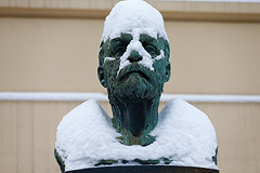 Норвежские депутаты выдвинули Сноудена на Нобелевскую премию мира